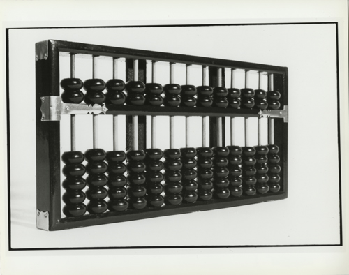 aarchive.computerhistory.org_resources_still_image_Abacus_abacus.a.102622629.lg.jpg