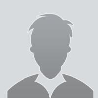 aassets.vbulletin.com_forum_core_images_default_default_avatar_large.png