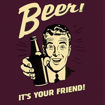 aaven-beer-party.jpg