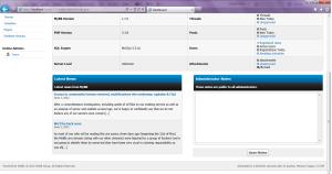 ablogdotmybbdotcom.files.wordpress.com_2012_08_bb8fc.png_18554a05181ef1c77d9c01f6a9406126.png