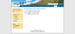 ablogdotmybbdotcom.files.wordpress.com_2012_08_screenshot_of_ae0119ac3a8e3ebcaf97db3b3a2ac9266.png