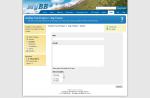 ablogdotmybbdotcom.files.wordpress.com_2012_08_screenshot_of_b99109c198baf535e12f486f2d2c90b1d.png