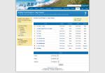ablogdotmybbdotcom.files.wordpress.com_2012_08_screenshot_of_be63c11ec68b9200fc40b48947ccbddd0.png