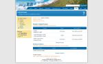ablogdotmybbdotcom.files.wordpress.com_2012_08_screenshot_of_c4ce5eb208e5972a2d677dc7bf7fe26da.png