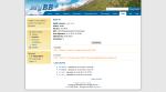 ablogdotmybbdotcom.files.wordpress.com_2012_08_screenshot_of_d84c70f62427786e8eecc16272598e35c.png