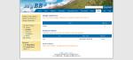 ablogdotmybbdotcom.files.wordpress.com_2012_08_screenshot_of_m16d1893182acb32532707f8755384fef.png