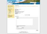 ablogdotmybbdotcom.files.wordpress.com_2012_08_screenshot_of_md3060aeeedebf82648b4a248418b2e75.png