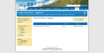 ablogdotmybbdotcom.files.wordpress.com_2012_08_screenshot_of_s777515042025c71169d617f5a86d58df.png