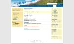 ablogdotmybbdotcom.files.wordpress.com_2012_08_screenshot_of_v09f4a696fd4db2a71c466e1e28ec8f22.png