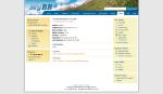 ablogdotmybbdotcom.files.wordpress.com_2012_08_screenshot_of_vd6bf821b0592cd92985d1a4ed03054fa.png