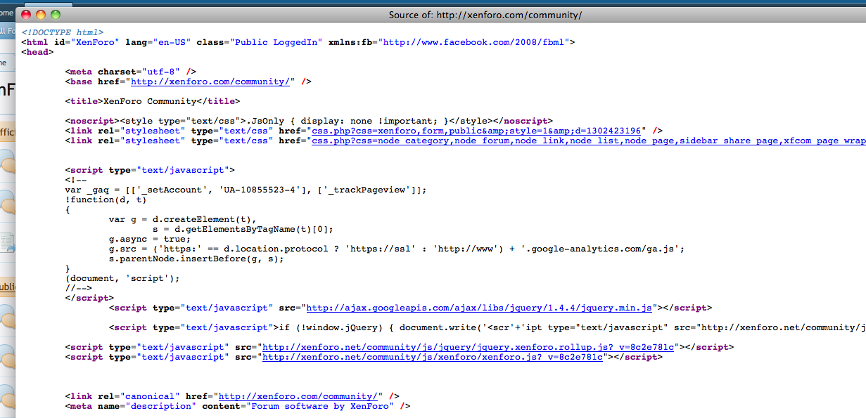 acl.ly_5uYC_Screen_shot_2011_04_11_at_4.25.52_PM.png