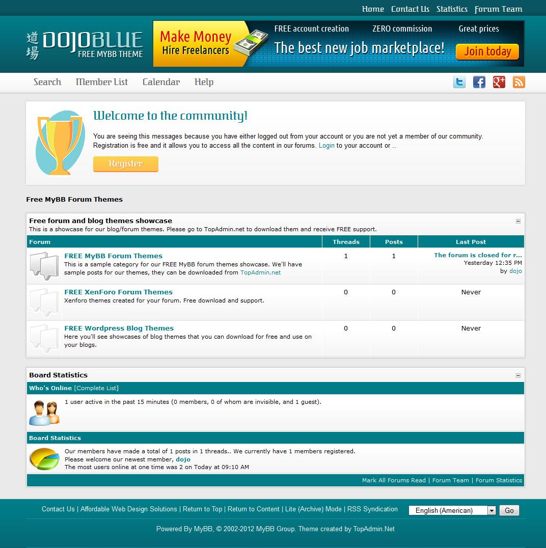 adojo_design.com_ads_dojoblue_mybb.jpg