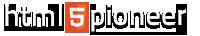 ai607.photobucket.com_albums_tt153_serviesiscool_logo_1.png
