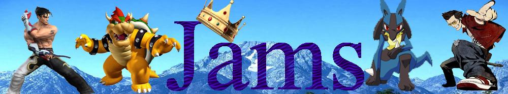 ai66.servimg.com_u_f66_14_86_16_32_banner14.jpg