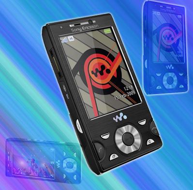 ai66.servimg.com_u_f66_14_86_16_32_phone10.jpg