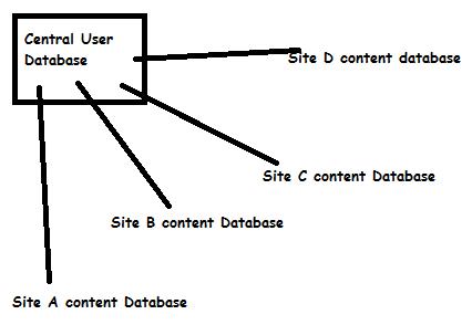 aimg600.imageshack.us_img600_2690_datapf.png