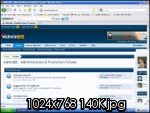 aimg713.imageshack.us_img713_6172_screenqd.th.jpg