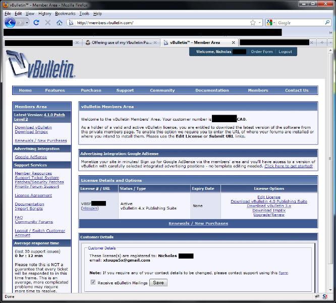 aimg812.imageshack.us_img812_5129_vbull.jpg