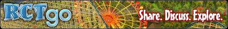 arctgo.net_assets_images_link_468x60_2.png