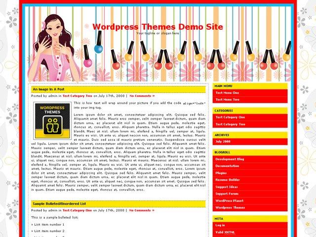 awww.31f.info_wp_h_11596_6_4_640_480.jpg