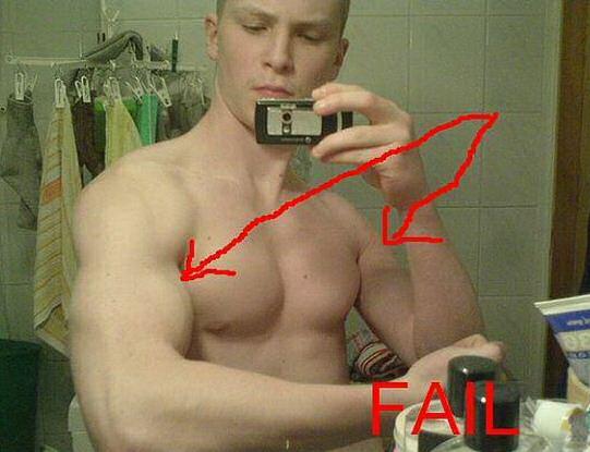 awww.moglik.com_i_aa_p_rb_photoshop_fail_muscle_biceps.jpg