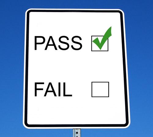 awww.pilottimes.com_wp_content_uploads_2008_08_pass_fail1.jpg