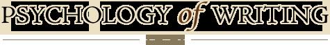 awww.psychologyofwriting.org_images_pow_logo.png