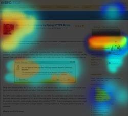 awww.seomoz.org_img_upload_HeatMap2_2_.jpg