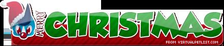 awww.virtualpetlist.com_images_christmas.png