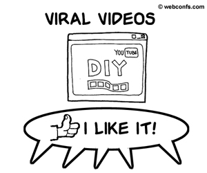 awww.webconfs.com_comics_viral_videos.jpg