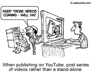 awww.webconfs.com_comics_youtube_promotion.jpg