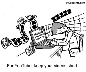 awww.webconfs.com_comics_youtube_short_videos.jpg