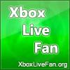 awww.xboxlivefan.org_linktous_images_100x100_XLF.png