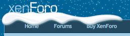 axenforo_com_community_attachments_helper_span_left_jpg_6854__7d128562ce36830d8944c2d1e6bbcf85._.jpg