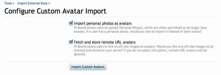 axenforo_com_community_attachments_importer_ipb_avatars_png_1322f66e4f6539a3a72a76b2f426340c91.png