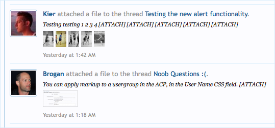 axenforo_com_community_attachments_news_feed_attached_files_pn16234646f02bdf9a656588f528ebfc0c.png