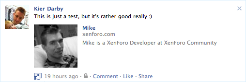 axenforo_com_community_attachments_recommend_with_comment_png_355c407d5366ca4e2f1d2ef7685b3177.png