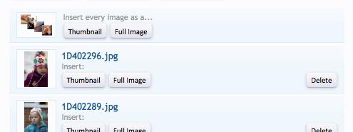 axenforo_com_community_attachments_screen_shot_2010_12_03_at_1ba7d7d433519c0b723ef5e59a45a96bb.png