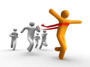 ayoungwebbuilder.com_wp_content_uploads_2012_04_young_entreprenuer_300x225.jpg