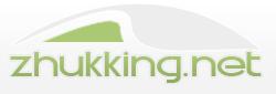 azhukking.net_images_logo.png