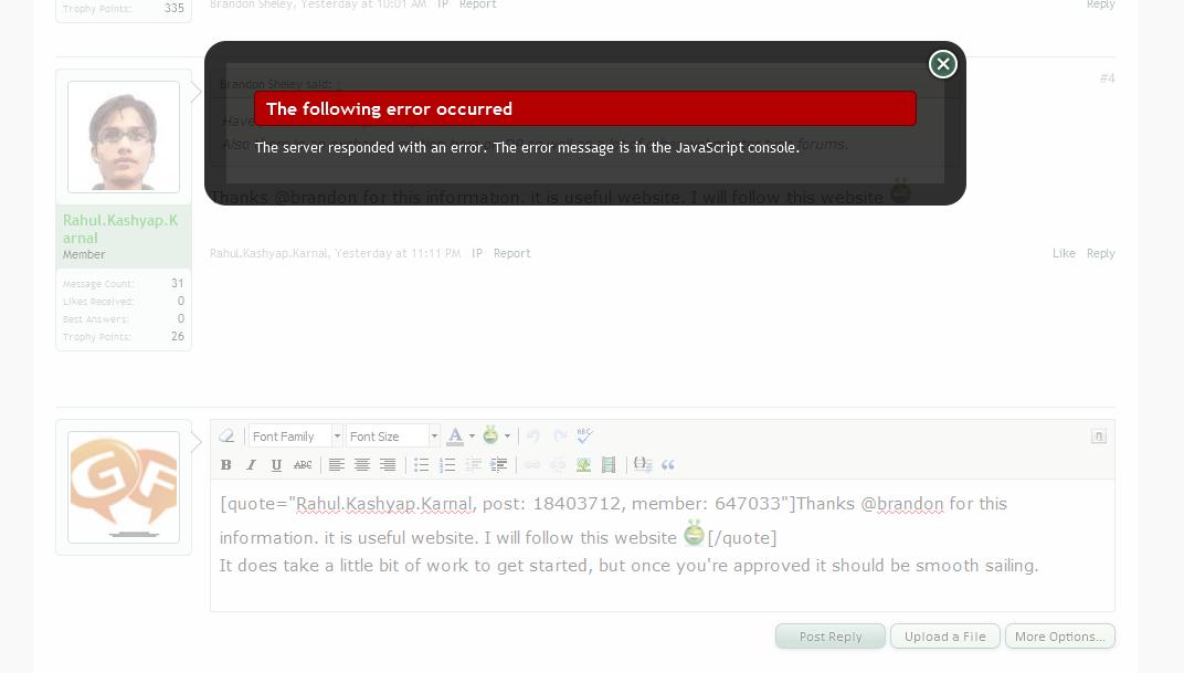 dp-error.png