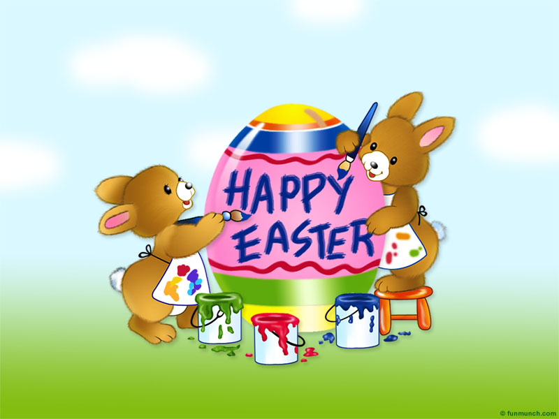 Happy-Easter-Wallpaper.jpg