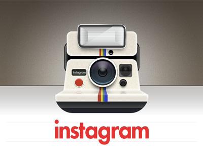 instagram-logo1.jpg