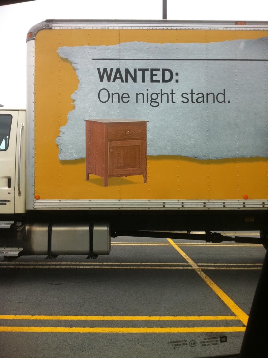 night-stand.jpg