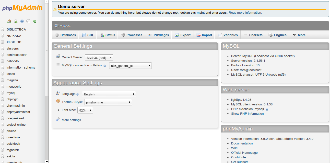 phpmyadmin_304_preview.png