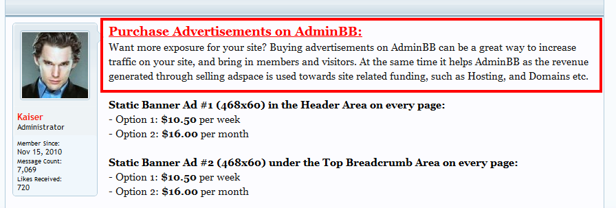 Purchase Advertisements on AdminBB   AdminBB Webmaster Forum.png