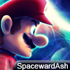SpacewardAsh