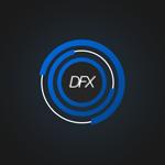 DarkFX
