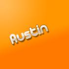 Austin01