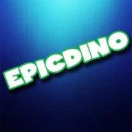 EpicDinosaurz
